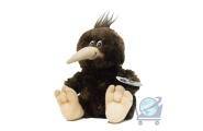 Kiwi toy medium size