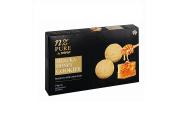 麥蘆卡蜂蜜奶油餅乾-NZ Pure -140g