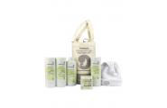 KekeBaby Baby Gift Pack- Living Nature