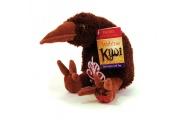 Wahine the Kiwi toy