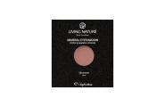 Mineral Eyeshadow- Blossom