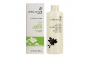 Gentle Makeup Remover- Living Nature