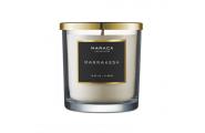 Sunset Dreams Natural Wax Candle by Macara