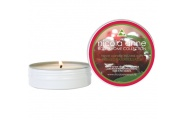 new zealand candle