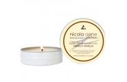 nicola anne candle french vanilla