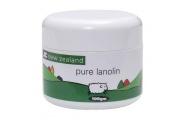 紐西蘭JC綿羊油潤膚霜