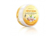 Mummy's Tummy Butter- Honey Babe- 175g