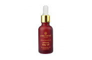 Ultimate Day Oil- Living Nature- 30ml
