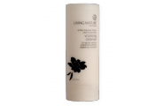 Vitalising Cleanser- Living Nature- 100ml