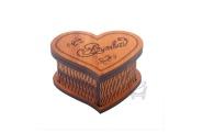 Aroha Heart box