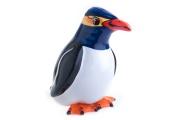 new zealand penguin