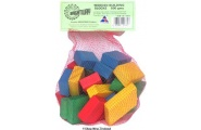 kids construction blocks