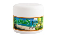 Life Health - Noni Skin Repair Gel