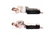 孕婦專用枕