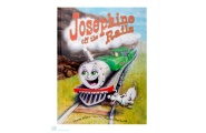 josephine off the rails