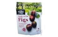 Figs by Tasti 250g