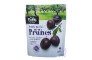 Prunes by Tasti 250g