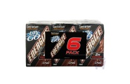 Up & Go Energize Protien Chocolate – Sanitarium 6x 250 ml
