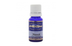 Aromasense Neroli Pure Essential Oil 10ml