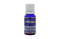 Aromasense Ylang Ylang Pure Essential Oil 10ml