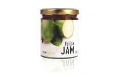 Feijoa Jam- Purelicious- 220g