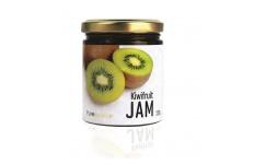 Kiwifruit Jam- Purelicious- 220g