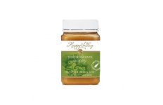 Pohutukawa Honey- Happy Valley- 500g