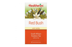 Rooibos Tea- Healtheries- 20 Teabags